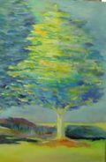 Bluetree2008sjb