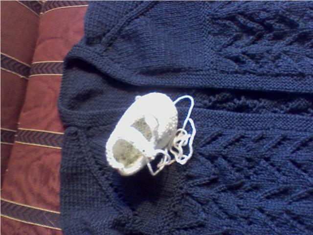 Knitting4a