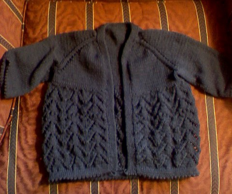 Knitting2a