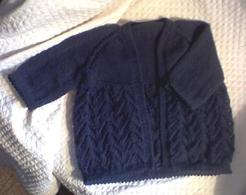Knitting3a