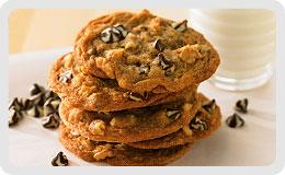 Swirledtollhouse_cookies