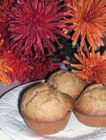 Muffins07